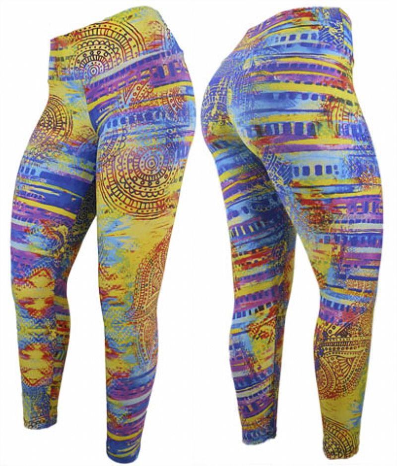 Calca Feminina-Moda Feminina-Calca Legging Fitness