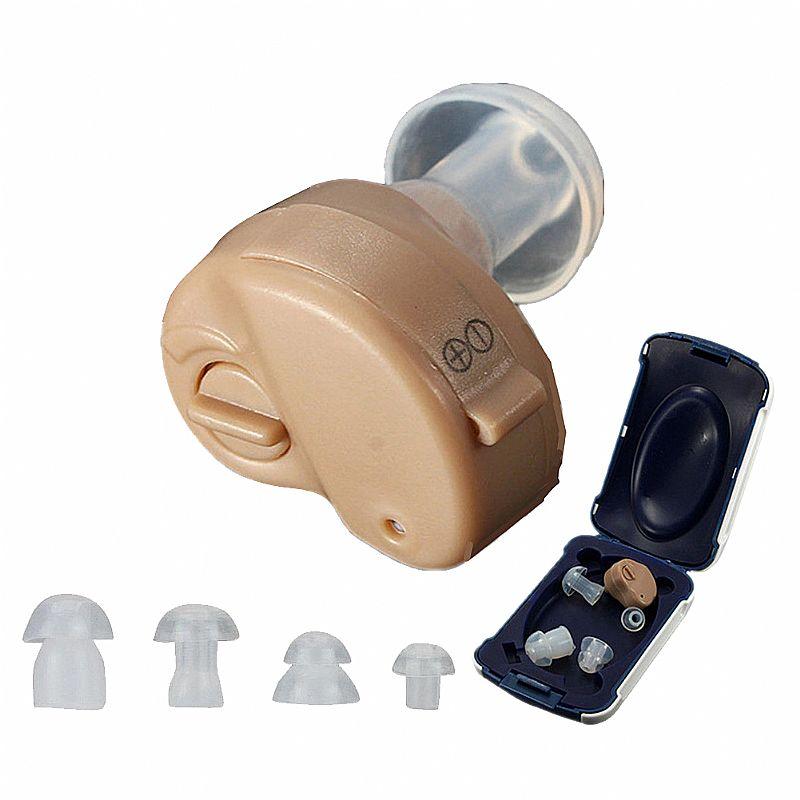 Aparelho auditivo axon k-80 frete gratis