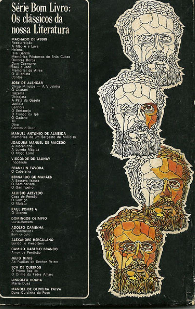 Dom Casmurro de Machado de Assis e Suplemento de Trabalho,  14ª Edicao