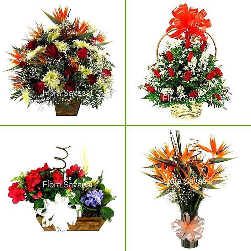 Sete lagoas mg,    floricultura,    buques de rosas,    buques de flores,    cestas de cafe da manha,    coroas de flores sete lagoas