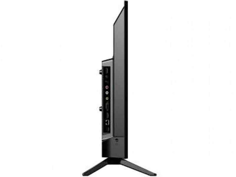 """TV LED 32"""" AOC - Conversor Digital 1 USB 2 HDMI"""