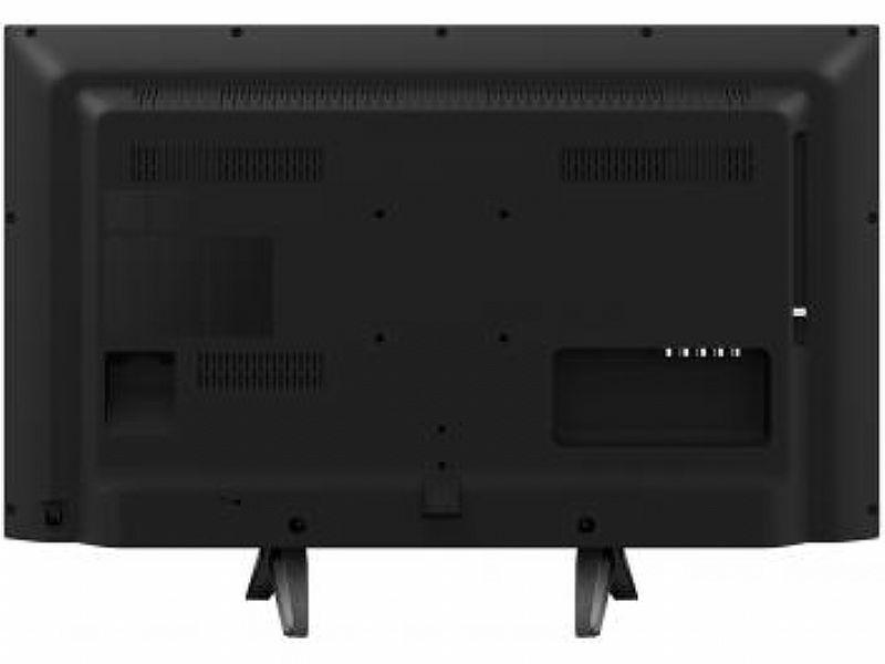 Smart tv led 32? philips nova com garantia lojista
