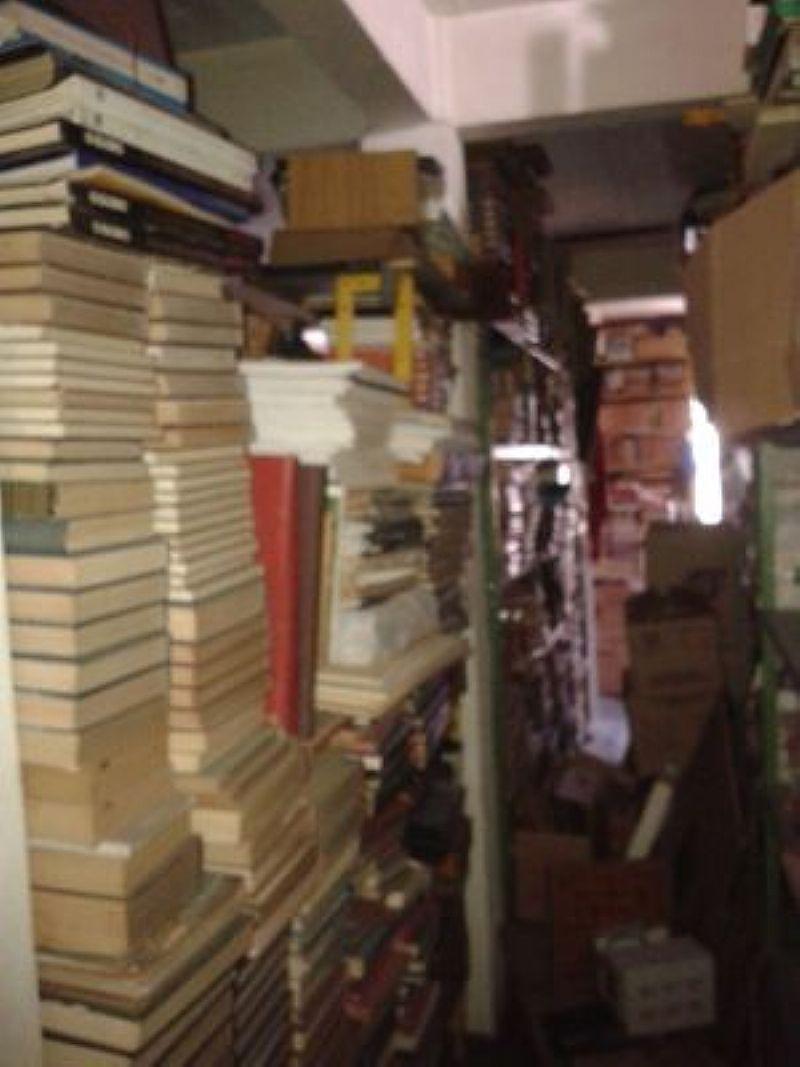 Trabalhe em casa venda livros