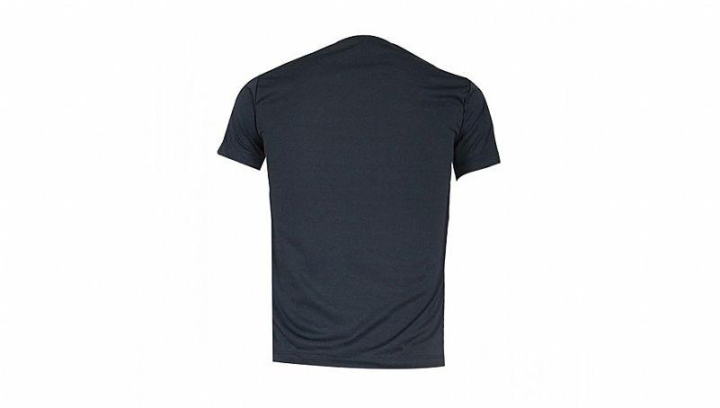 Camisa nike dri fit