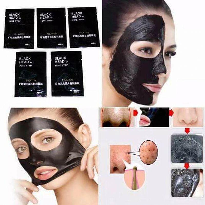 Bazar mt -  remove cravos,  acne,  elimina oleosidade ( cuiaba )