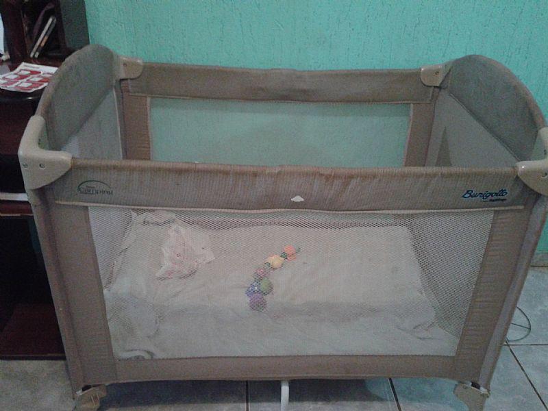 Venda de kit de bebes