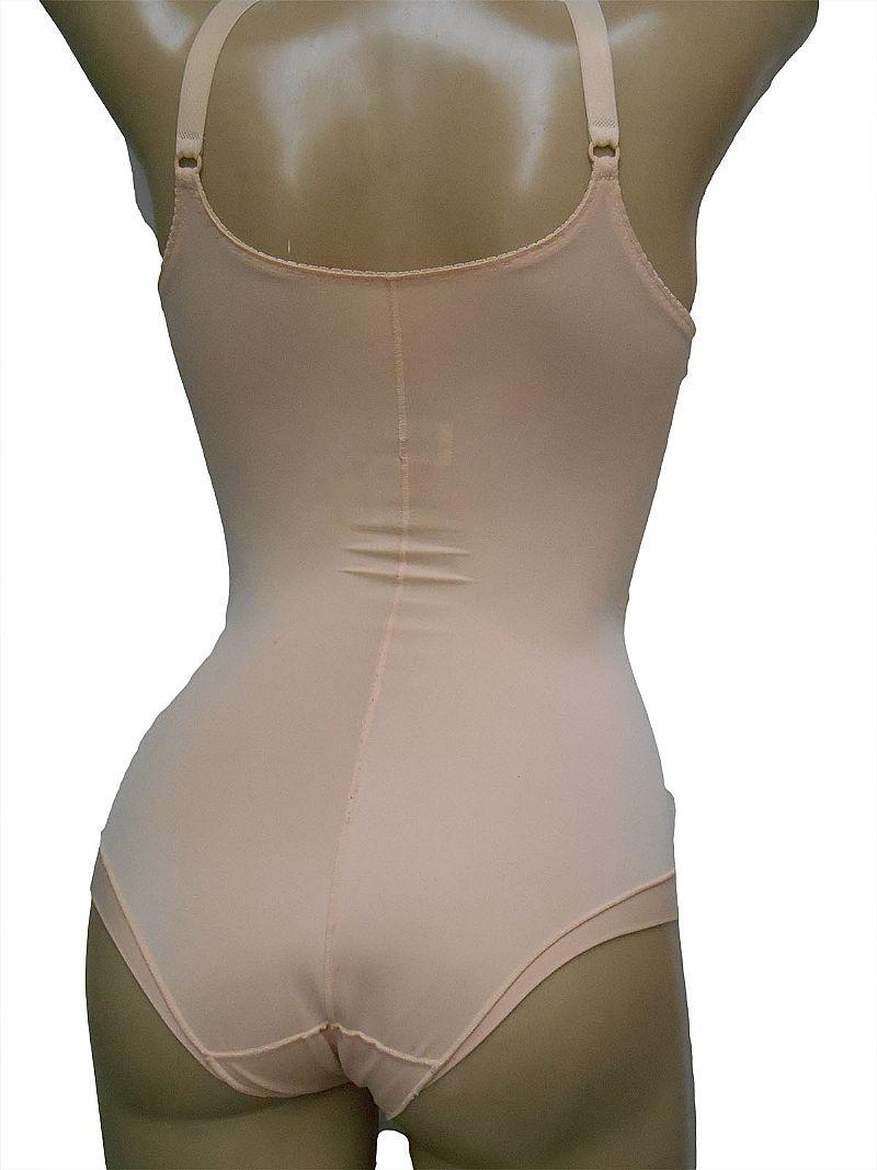 Cinta pos-cirurgica feminina completa com colchetes serve para uso diario e pos cirurgico.