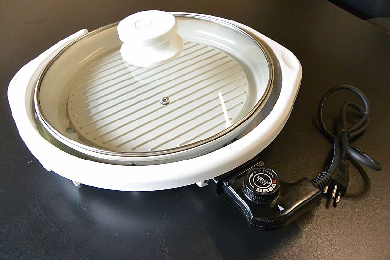 Grill master grille zhejiang