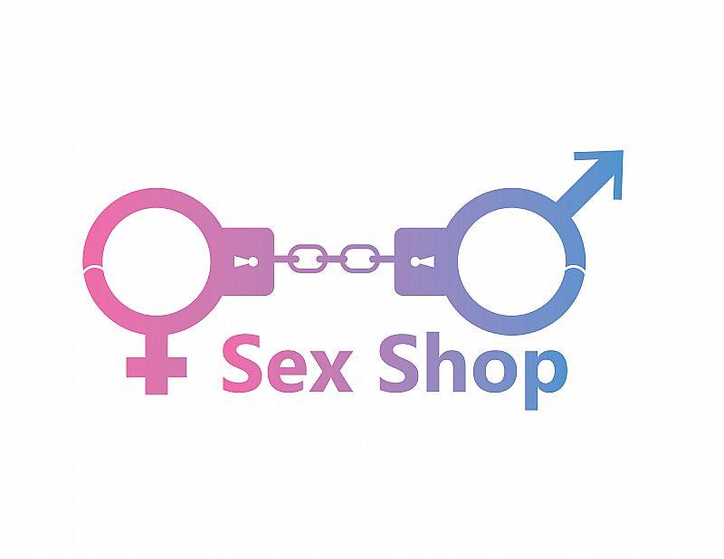 O maior e melhor sex shop da bahia - entrega delivery