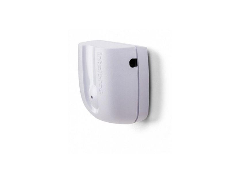 Transmissor universal tx4020 smart sensor magnetico intelbras