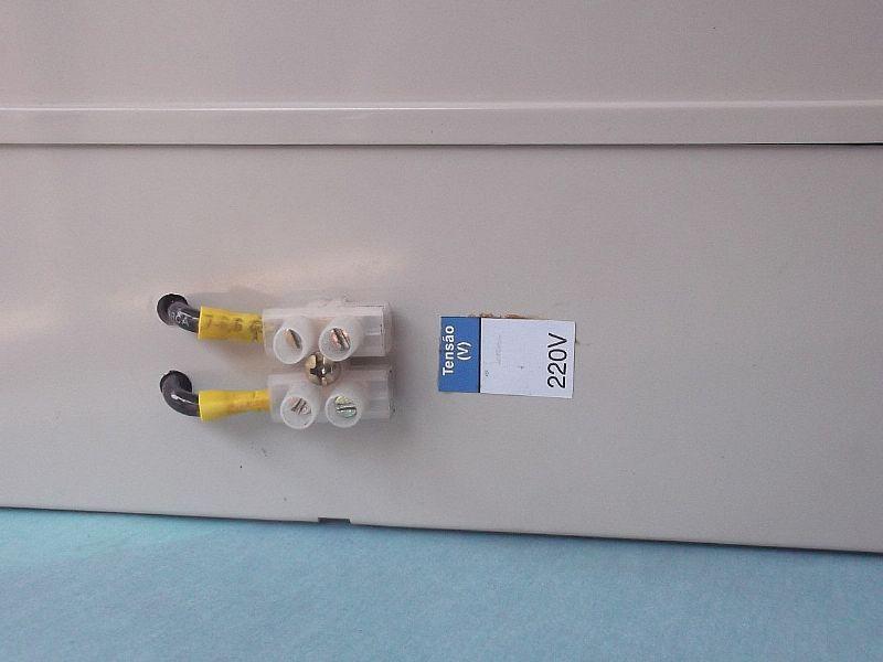 Conversor bifasico para trifasico para motor de 15cv baixa ou alta rotacao