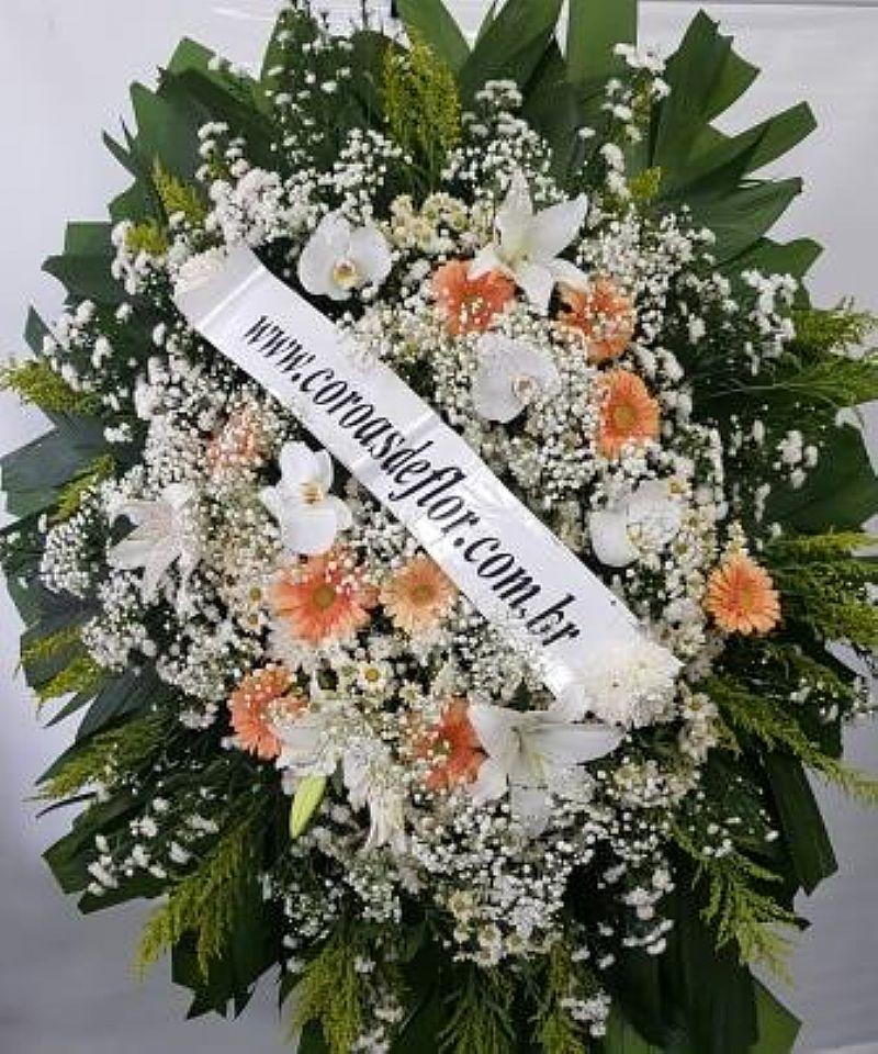 Coroas de flores em contagem,  199, 00 entregas de coroas de flores cemitério flamengo em contagem mg em belo horizonte
