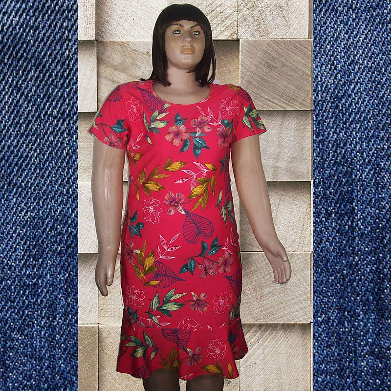 Ela elegante moda evangelica