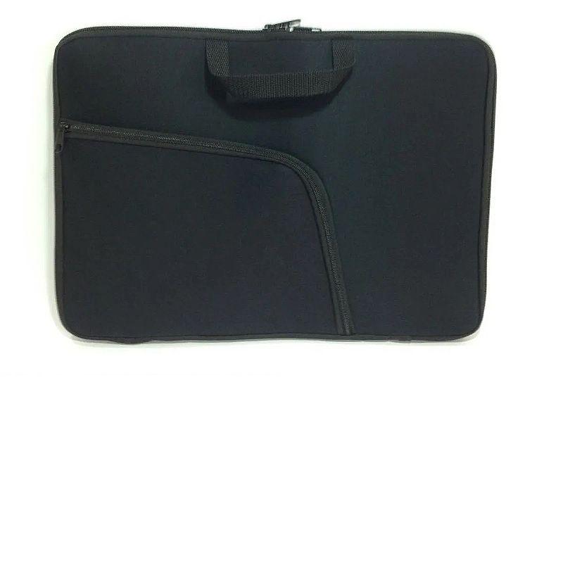 Pasta case para notebook 15, 6 barata marca newcell / notebag     modelo classico