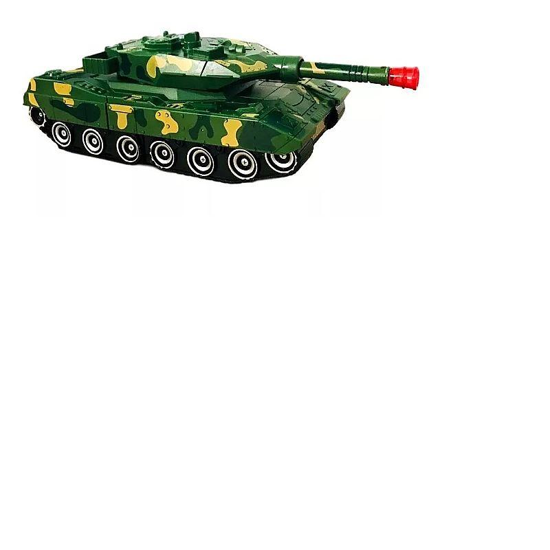Brinquedo transformers carro vira robo com som e luz tanque fabricante tanque de guerra linha tanque de guerra