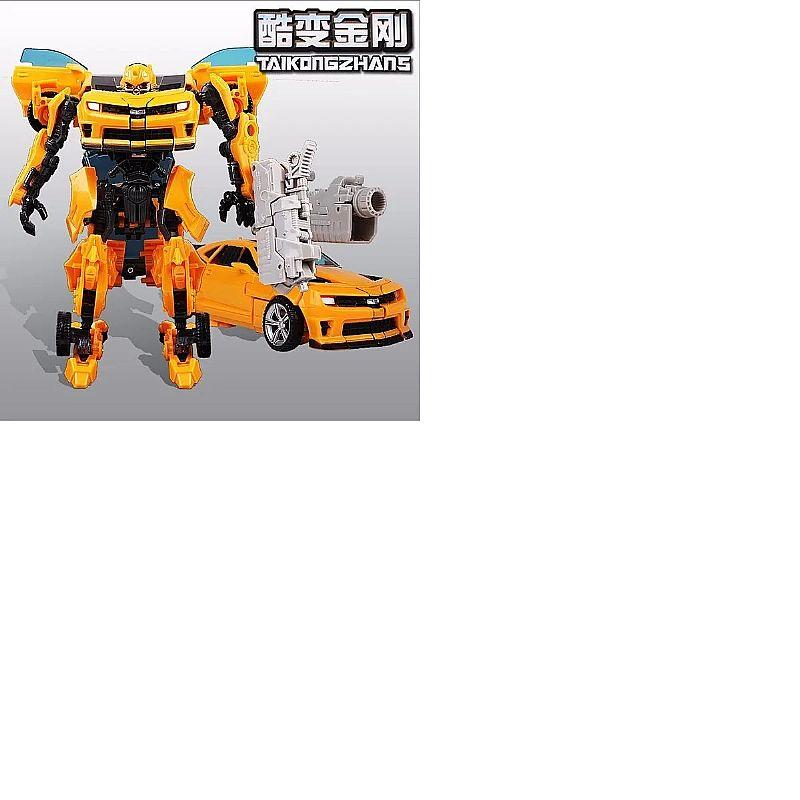 Transformers bumblebee optimus prime megatron grimlock moto fabricante outros linha transformers