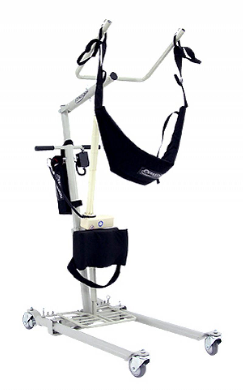 Cama hospitalar,        aparelho de pressao arterial ou esfigmomanometros