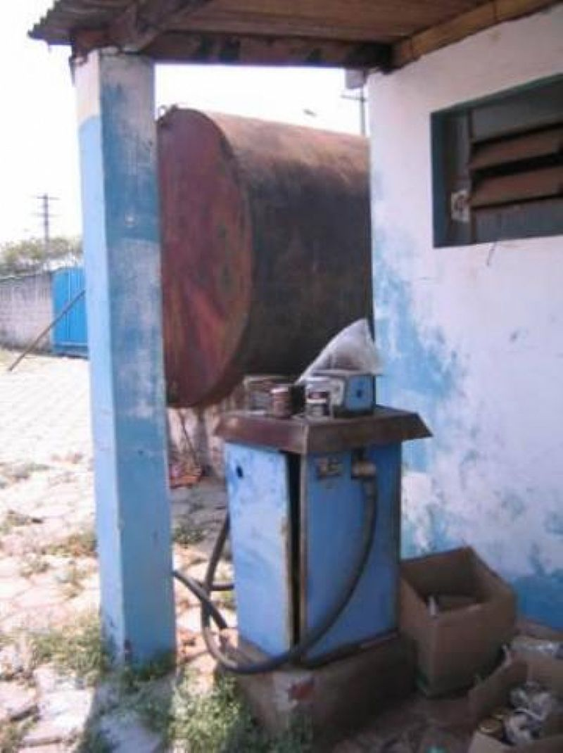Bomba abastecimento Industrial Agricola aeroclube Tanque Filtro