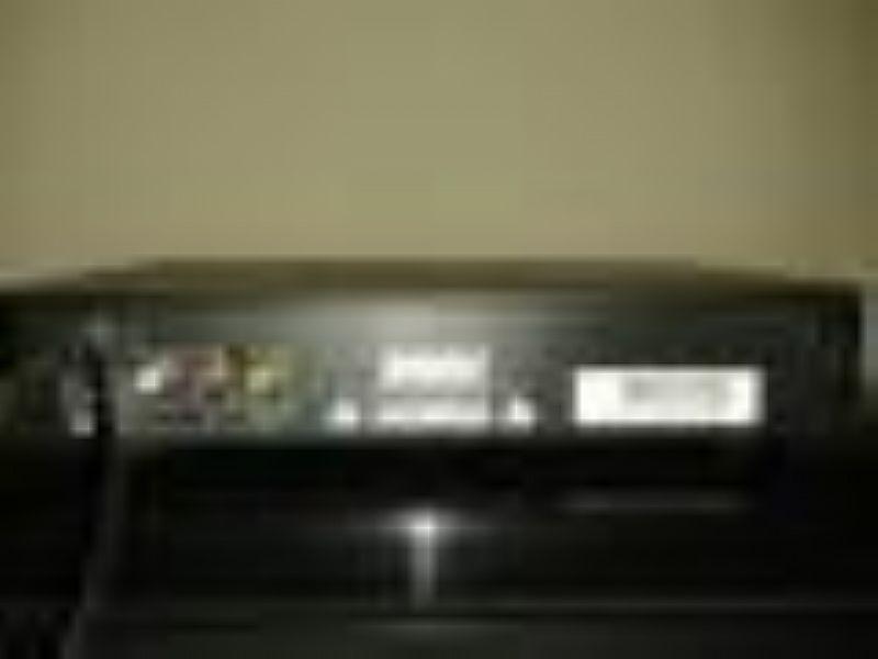 DVD Lenoxx DV-141C - seminovo - c/funcoes MP3 - Karaoke - USB - CD