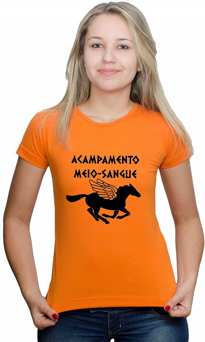 Camisetas personalizadas
