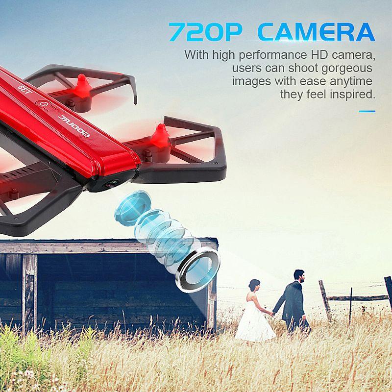 Loja de drones