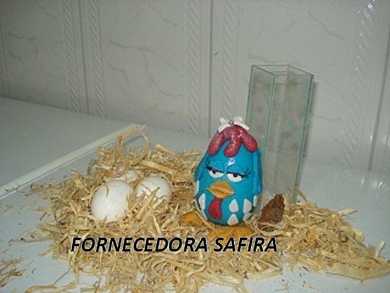 Ovos de pascoa garoto caseiros personalizados,  p/firmas,  escolinhas e particulares,  atacado e varejo.