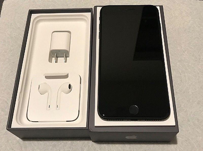 Buy latest original iphone x, note 8, s8 plus, iphone 8 plus