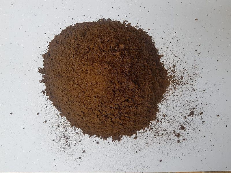 Varredura de fertilizantes npk