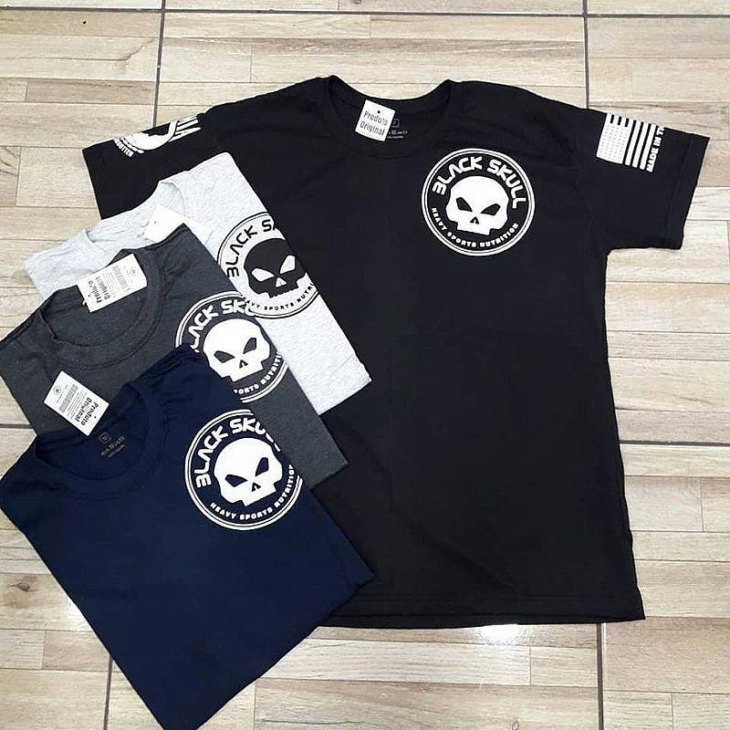 Camisetas black skull,     venum,     pretorian,    tapout e outras marcas