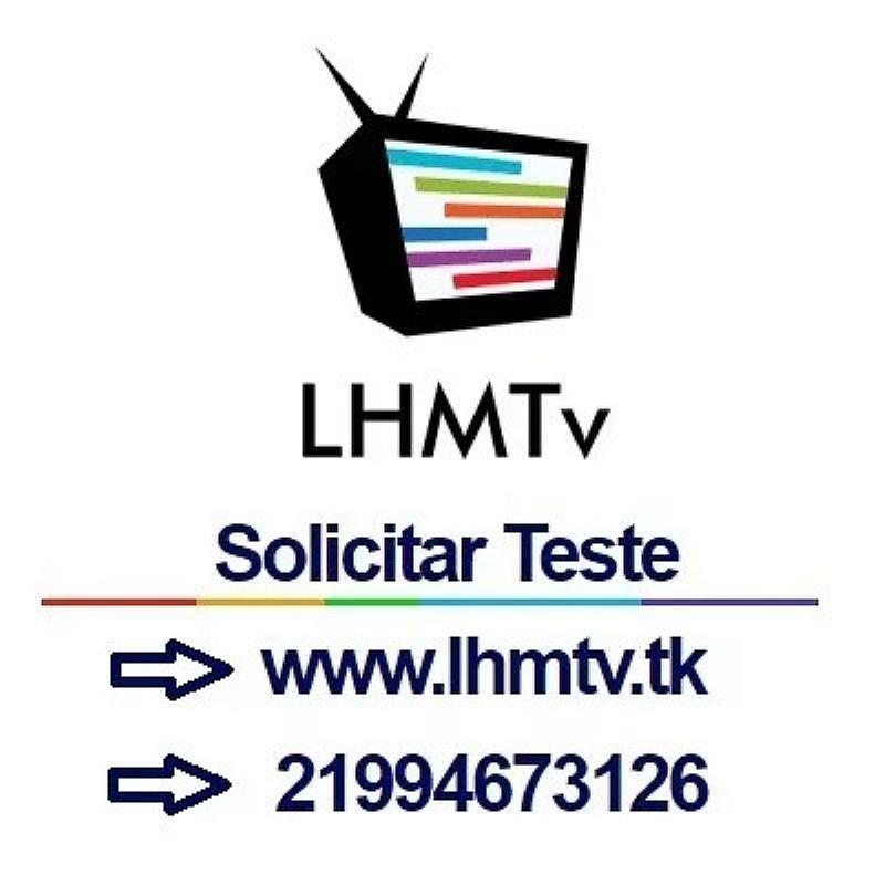 Lista kodi,  pc,  smart tv e android tv