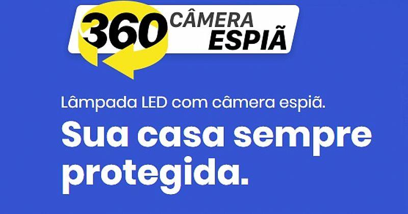 Camera espia