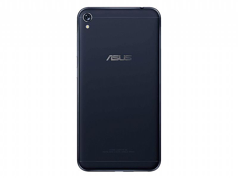 Smartphone zenfone live, tv digital,  android 6.0,  dual chip,  processador quad core 1.4 ghz,  camera traseira 13mp,  camera frontal 5mp,  tela 5.0,  memoria interna 16gb expansivel ate 128gb,  4g preto