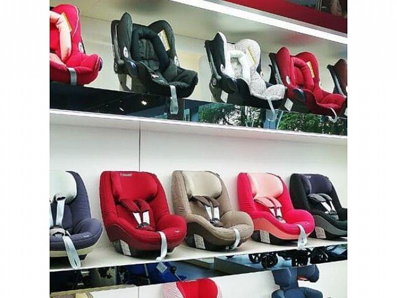 Carrinhos de bebe limpeza, consertos,  quinny