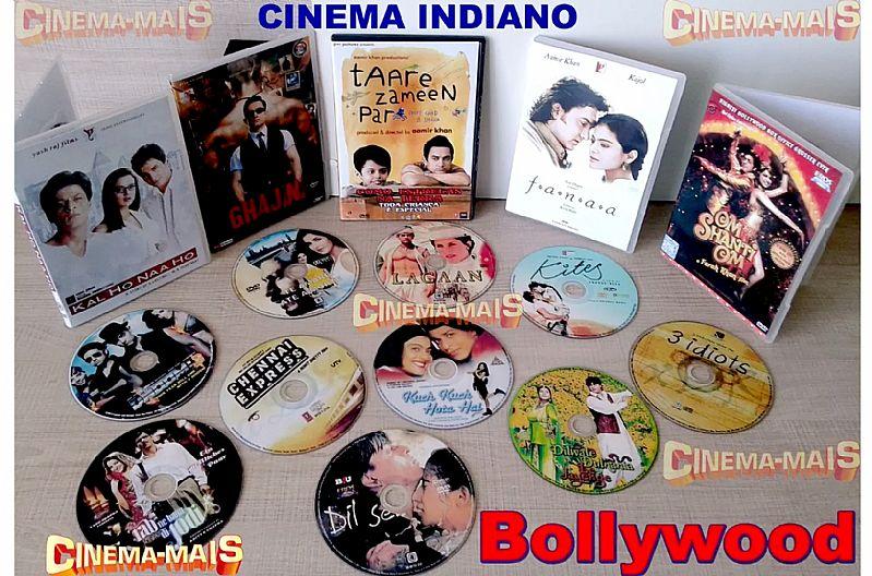 Filmes antigos,   classicos,   cult,   raros