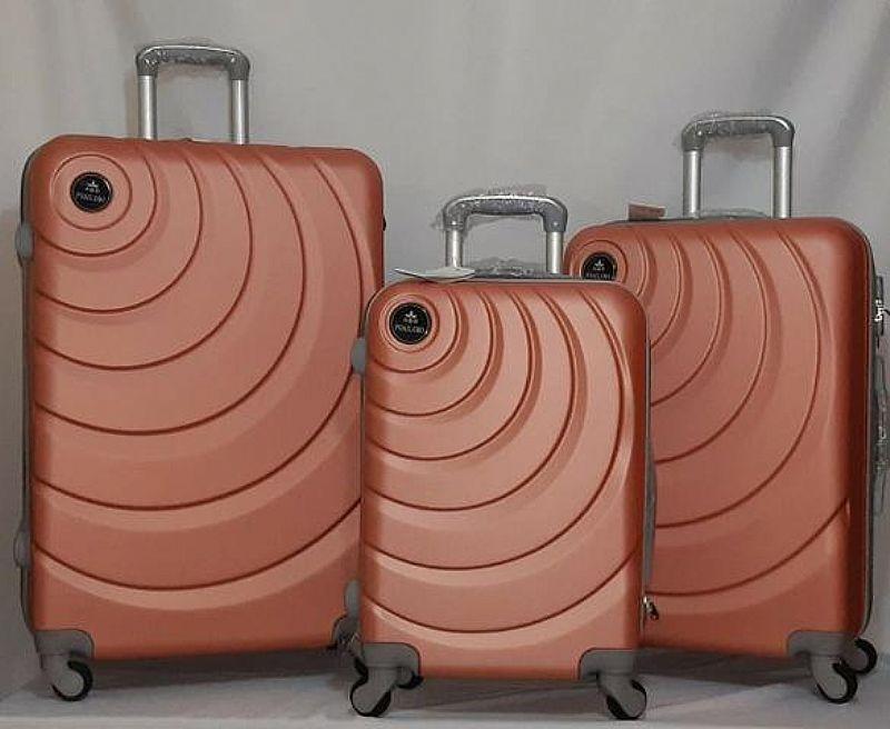 Rj malas - seu site de malas de viagem,  malas de bordo e muito mais