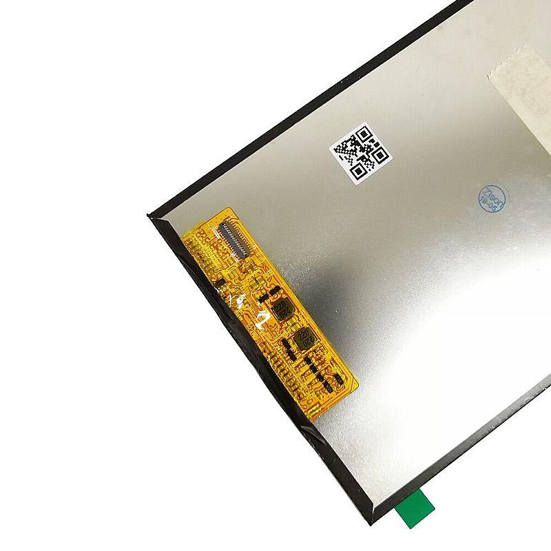 Display lcd original para tablet acer iconia a1-713