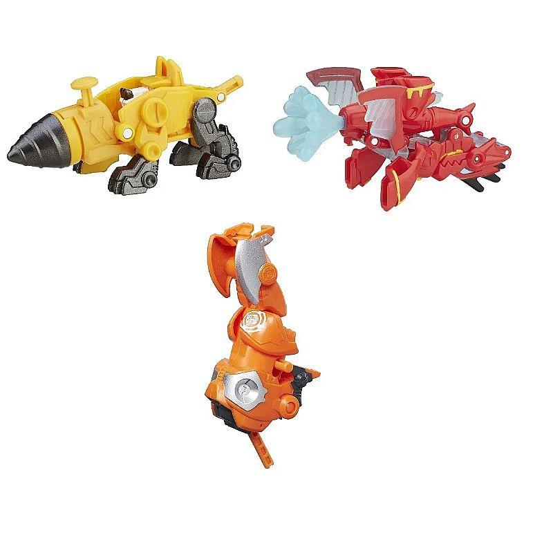 Transformers rescue bots pets servo drake sequoia hasbro  fabricante hasbro linha pets