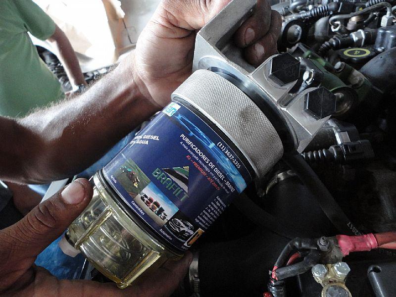 Filtros diesel separador de agua,  tratores,  caminhoes,  colheitadeiras,  diesel,  troller.