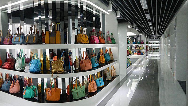 Bolsa Feminina 2015 Bolsa De Franja nova moda mulheres bolsas De couro Bolsa De ombro saco um principal Marques Bolsos Mujer