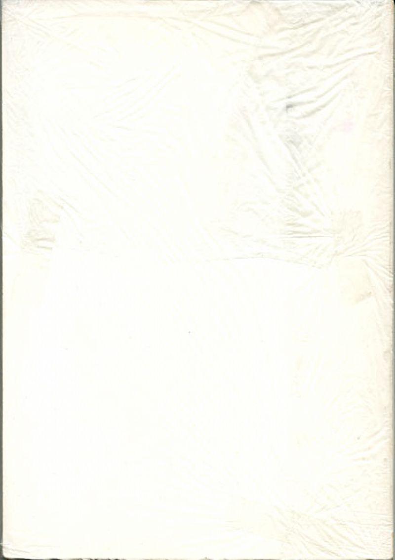 Historias do Cotidiano da ECT,   Causos dos Correios,  2 Livros Capas Dourada e Branca