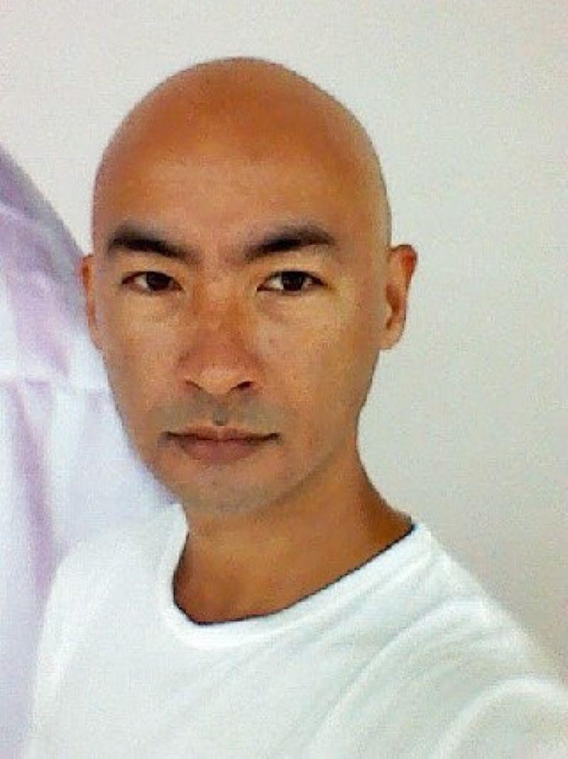 Zen shiatsu  60 minutos