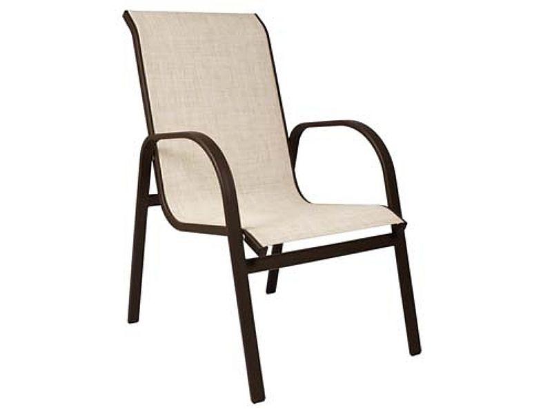 Telas sling, cadeiras, espreguicadeiras, original por metro