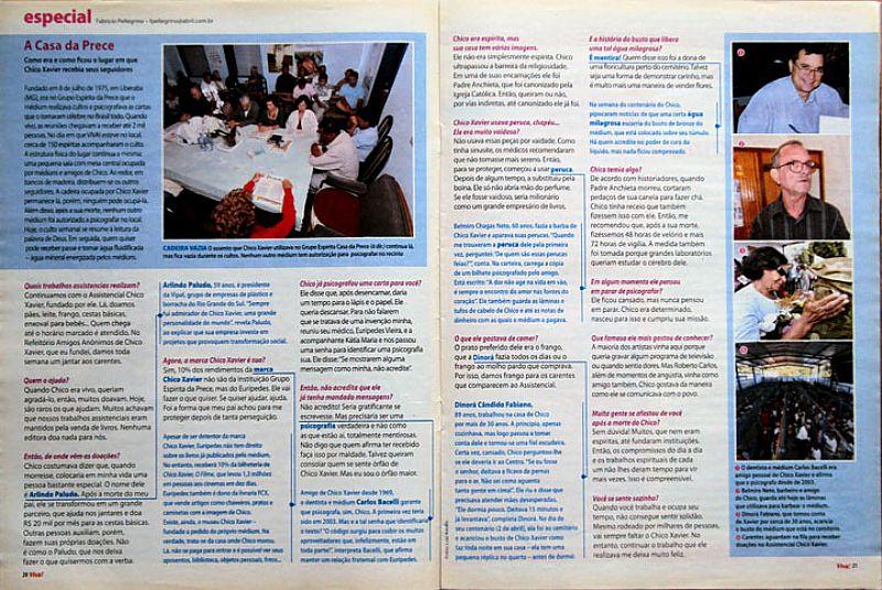 Nathalia Dill,  Um Papo Sobre Amor,  Nathalia Dill,  Revista Viva Mais nº 551