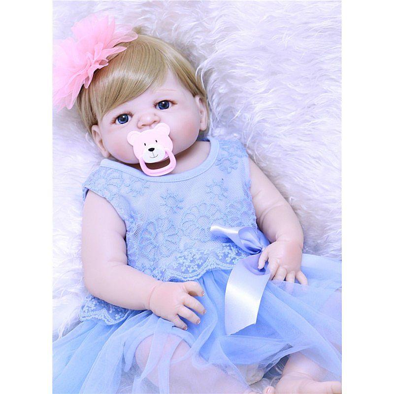 Consórcio minha bebê reborn 12x r$42, 90 parcela mensal