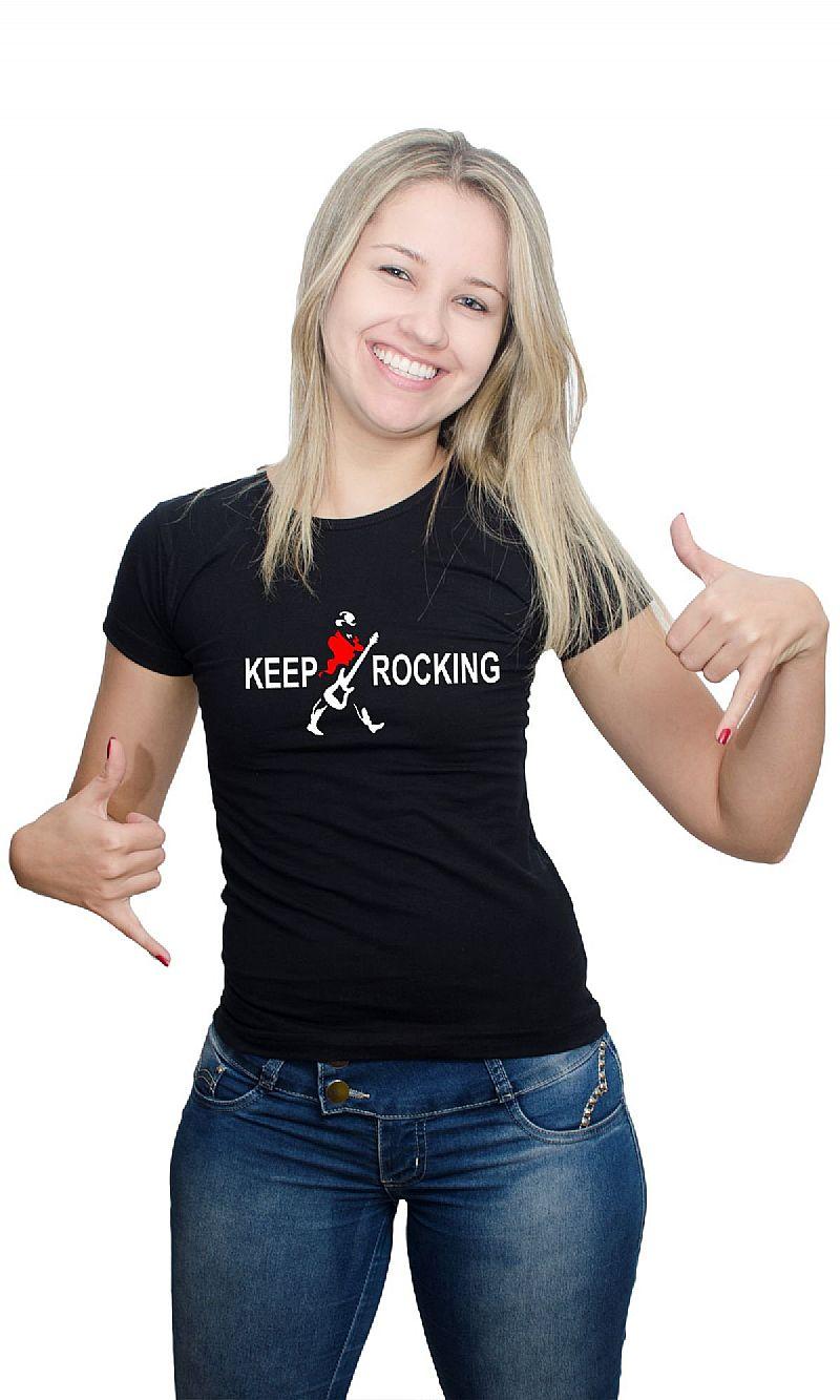 Camisetas personalizadas em todosvestem
