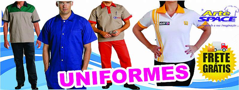 Camisetas personalizadas,  universitarios,  formandos,  faculdade,  colegial e brindes