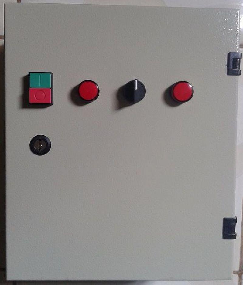 Conversores bifasico para trifasico para motores de 3cv baixa ou alta rotacao
