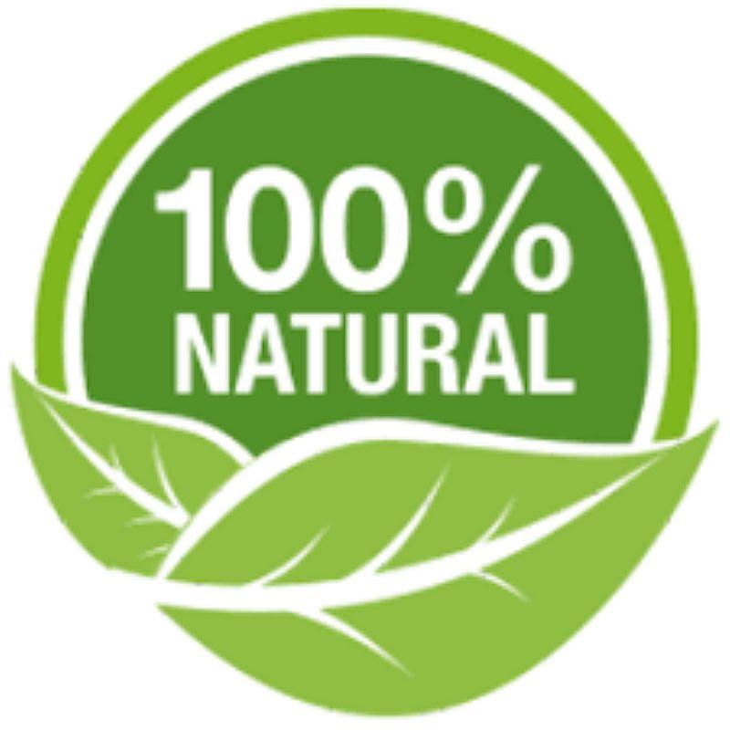 Estimulante 100% natural que aumenta o tamanho e a potencia
