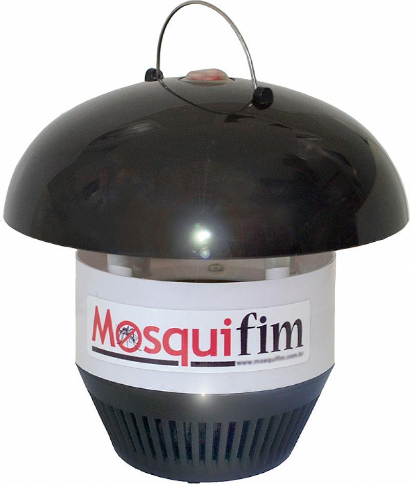 Exterminador de mosquitos,      pernilongos,       dengue,       zica
