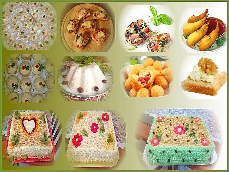 Salgados,   docinhos e bolos  para festa de aniversario casamento ou eventos